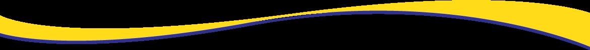 br logo Hotel Lumiar